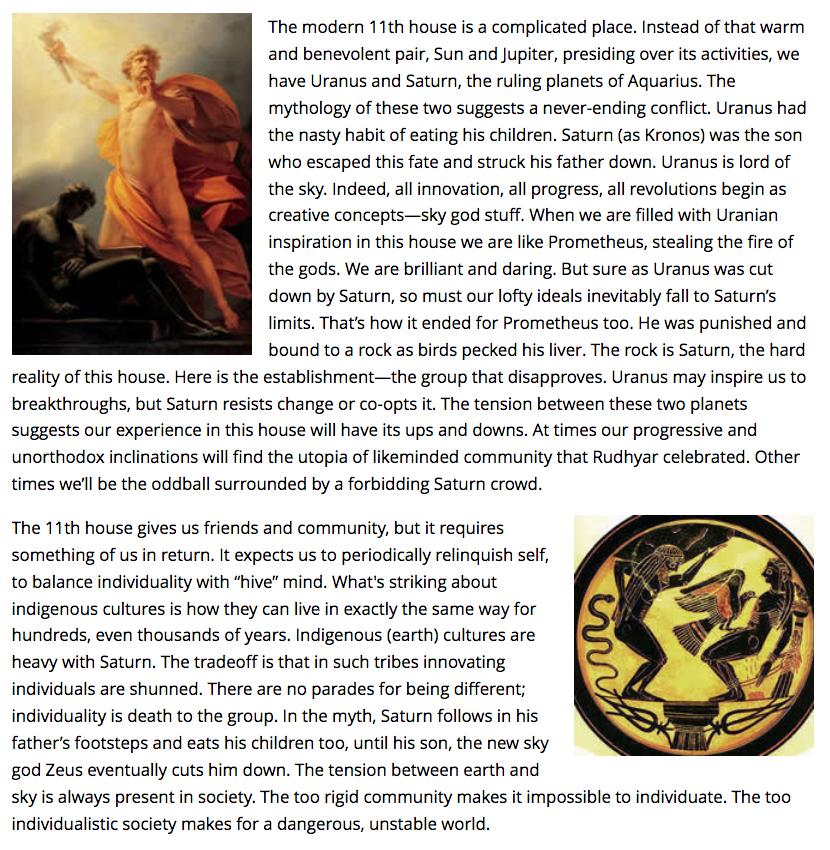 11th-house-in-astrology-dana-gerhardt