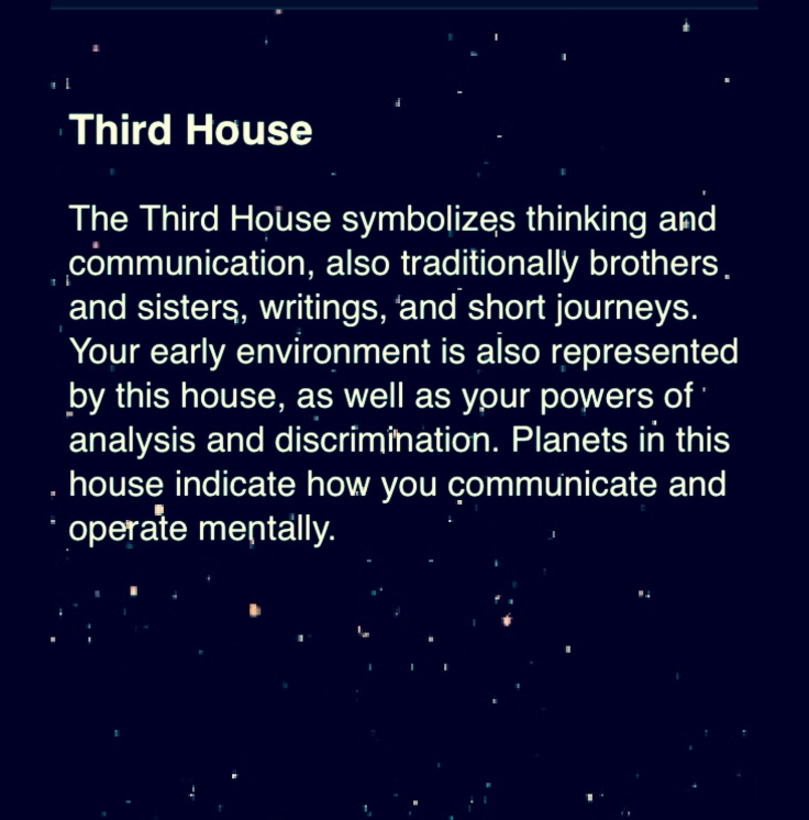 3rd-house-in-astrology