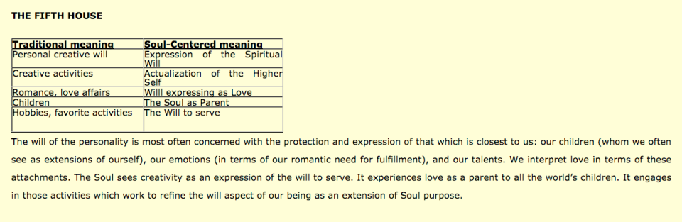 5th-house-in-soul-centered-astrology