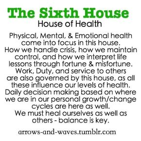6th-house-in-astrology