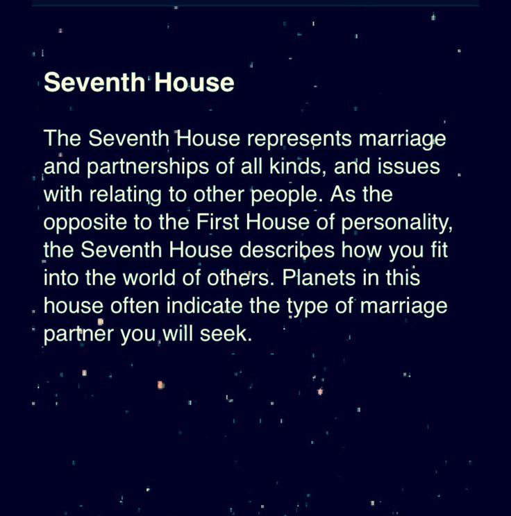 7th-house-in-astrology