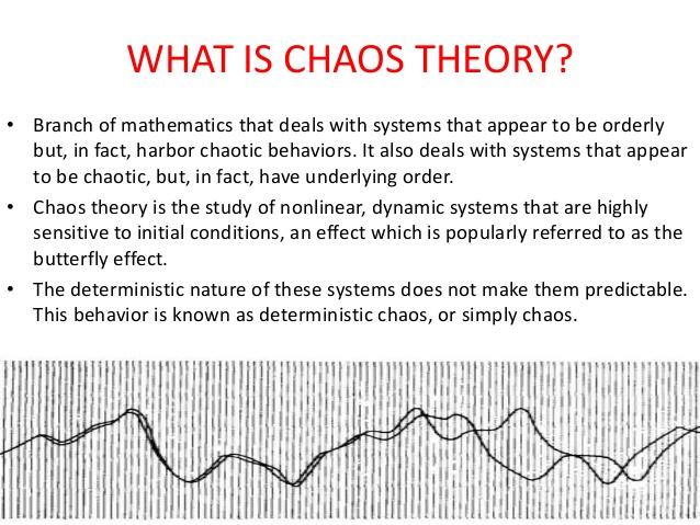 chaos-theory-sound-bite