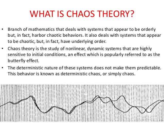 chaos-theory-sound-bite