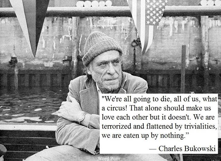 charles-bukowski-eaten-up-by-nothing