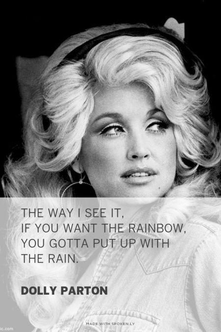 dolly-parton-rain-and-rainbows