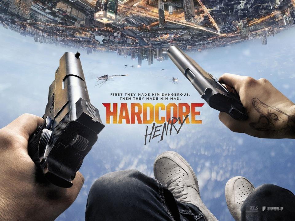 hardcore-henry-film-poster