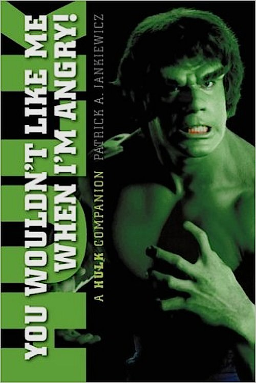 lou-ferrigno-the-incredible-hulk