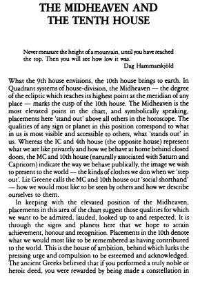 midheaven10th-house-in-astrology-howard-sasportas