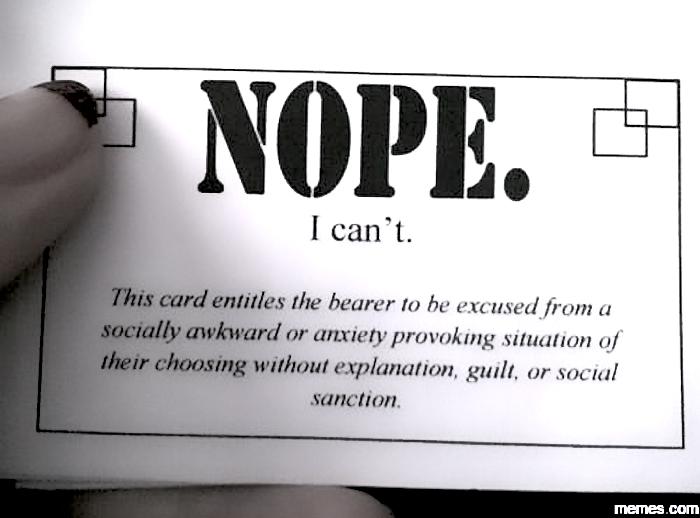 nope-card