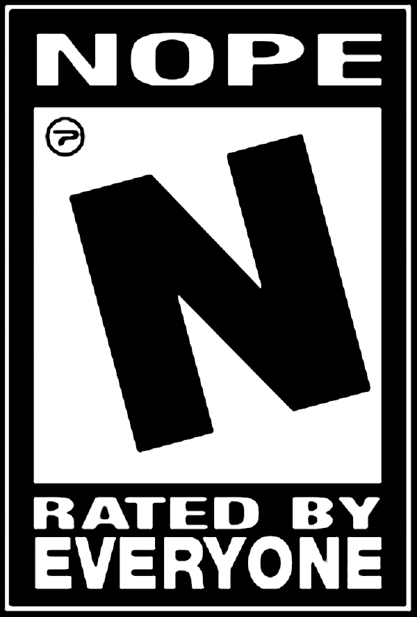 nope-rating