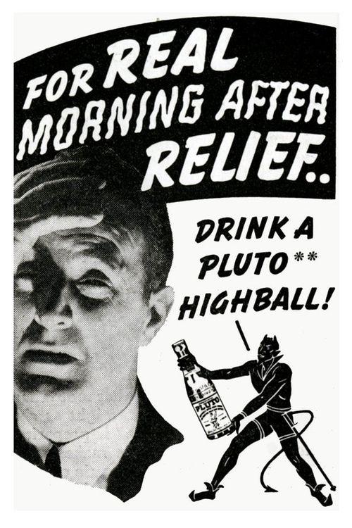 pluto-highball