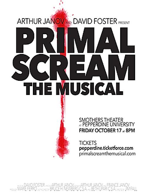 Scream_Poster_v2_Postcard_Fr