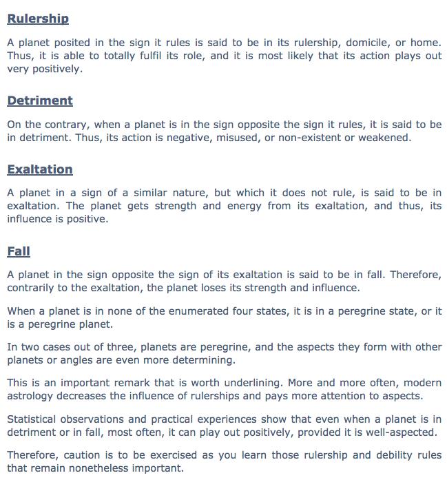 rulershipdetrimentexaltationand-fall-in-astrology