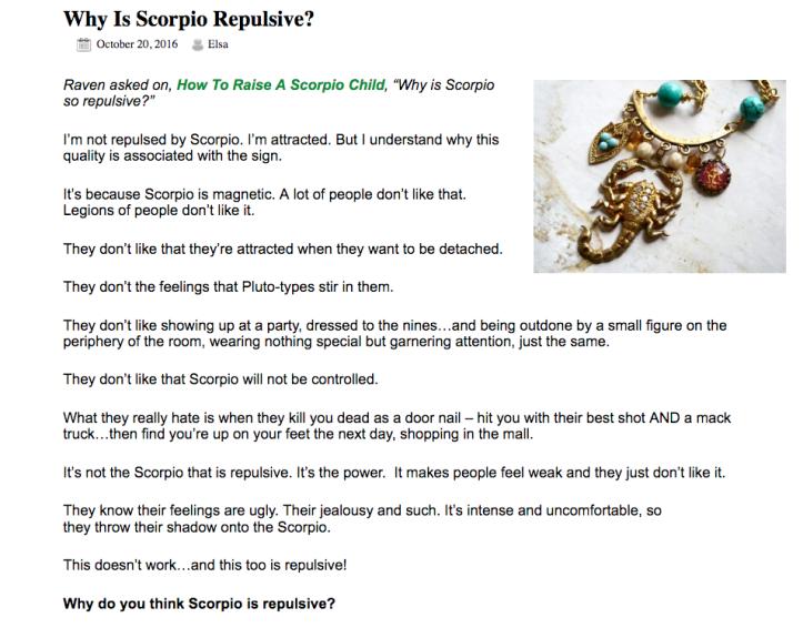 scorpio-and-power-elsa-elsa