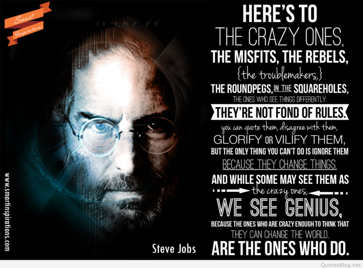 steve-jobs-heres-to-the-crazy-ones