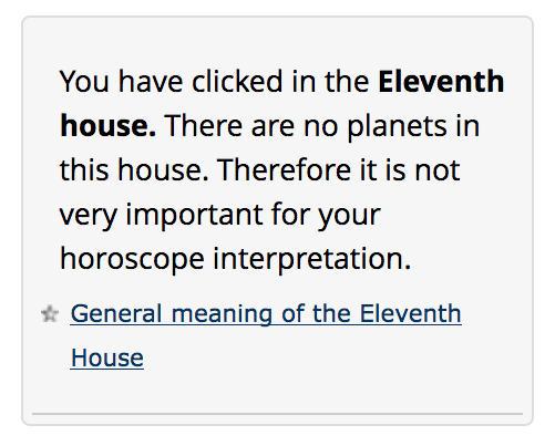 the-not-very-important-for-you-11th-house-in-astrology
