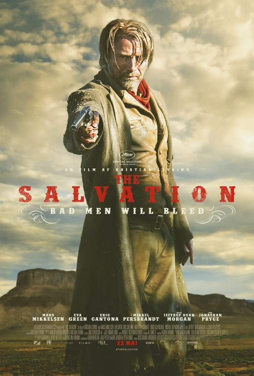 the-salvation-film