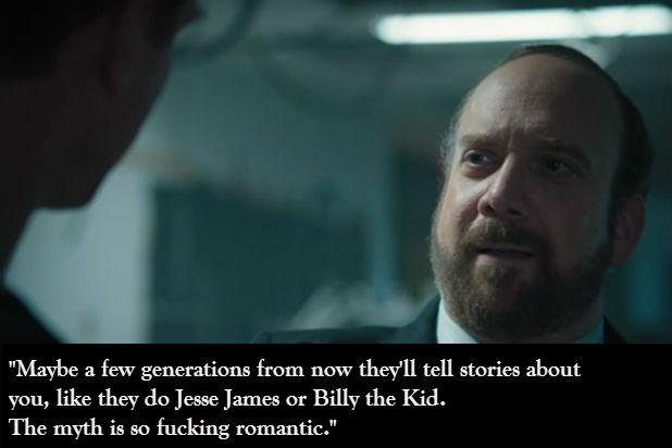 billions-tv-show-quotes