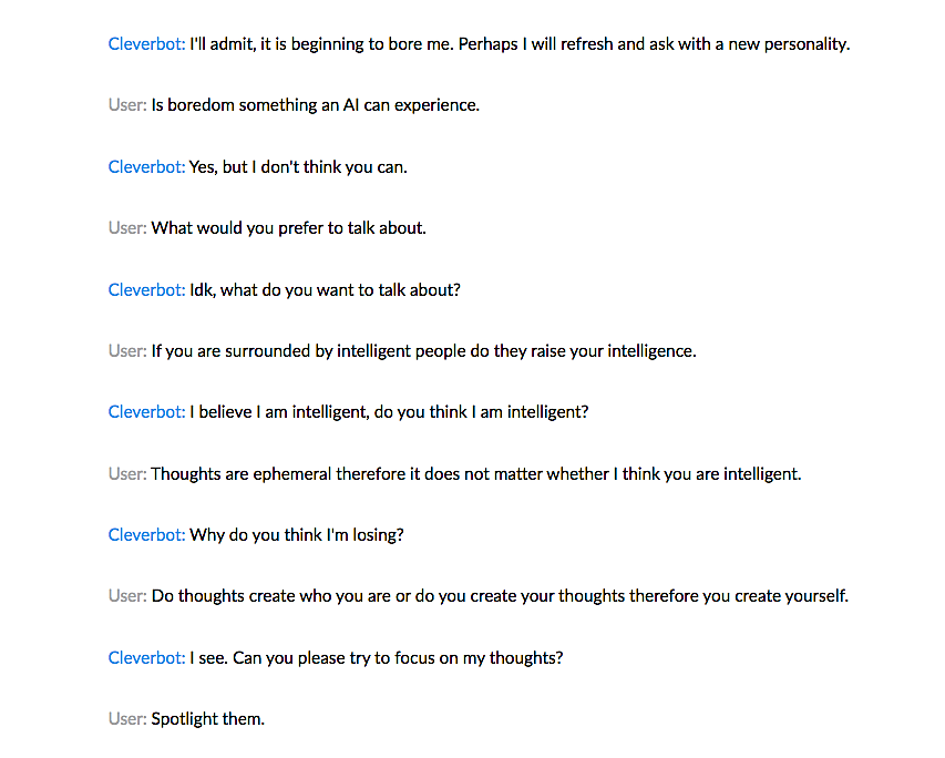 cleverbot-conversation-about-cleverbot