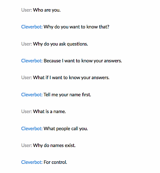 cleverbot-conversation-name