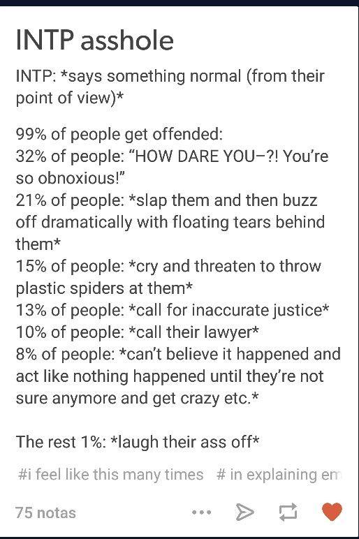 intp-asshole-tendencies