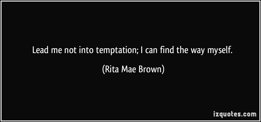 rita-mae-brown-temptation
