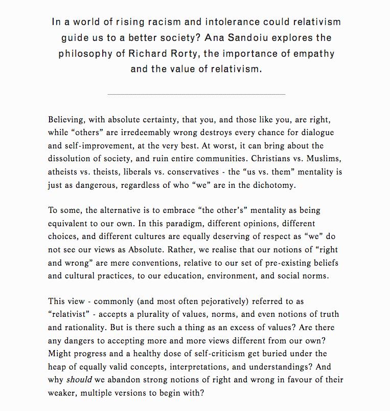 the-value-of-relativism-by-ana-sandoiu