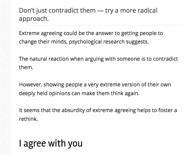 extreme-agreeing-psyblog