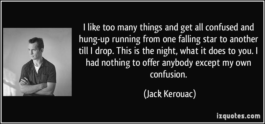 jack-kerouac-confusion