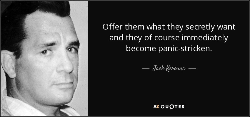 jack-kerouac-what-they-secretly-want