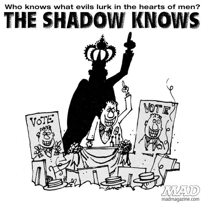 the-shadow-knows-sergio-aragones