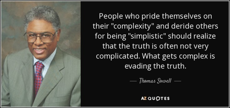 thomas-sowell-complexity-versus-simplicity
